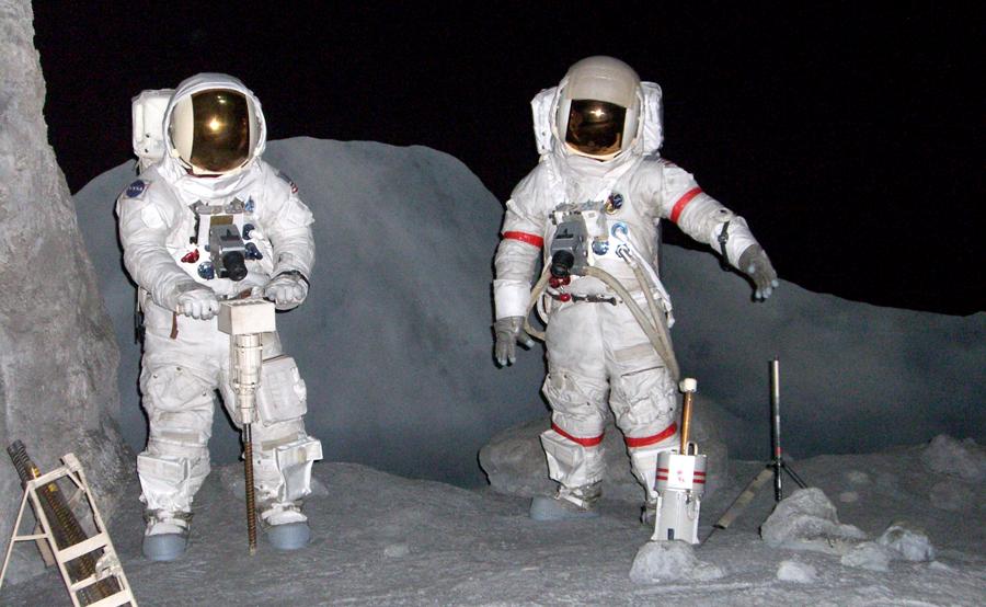 1324159724-astronaut.jpg